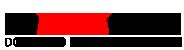 MyFreeWalls Website Logo